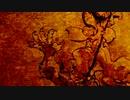 【クトゥルフTRPG】汚っさんの備忘録:1-3