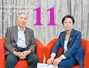 日下公人×宮脇淳子の新シリーズ対談『日本人がつくる世界史』#11