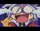怪盗ジョーカー 第17話「月光城(げっこうじょう)の死試合(デスゲーム)」