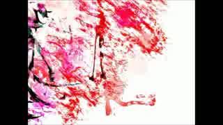 【りする】-ERROR【歌ってみた】 thumbnail