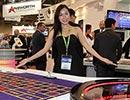 アジア最大のカジノ展、マカオで開幕=セガサミーなど日系企業も複数出展