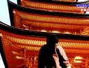 【広島県】コレコレの旅行動画 ~宮島編~ part③【厳島神社】