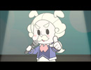 ぱんきす!2次元#21「みすこん!」
