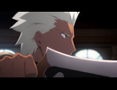 TVアニメ「Fate/stay night [Unlimited Blade Works]」 #20 Unlimited Blade Works.