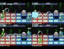 【ゆっくり実況】ロックマンエグゼ3をP・Aだけでクリアする 第31話