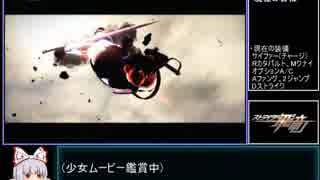 ストライダー飛竜(Xbox360) RTA 1時間02分