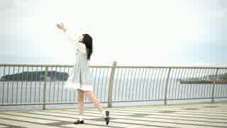 【れいう】未来景イノセンス【踊ってみた】
