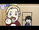 小野坂・小西のO+K 2.5次元 アニメーション 第1巻  第2話「オタスケいっぱい夢いっぱい」