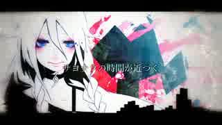 【IA】独白の影【オリジナルPV】