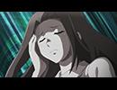 アニメで分かる心療内科 第16話「ストーカーの心理とは?」