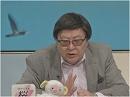 【断舌一歩手前】憲法改正を睨んだ橋下再登板はあるのか?[桜H27/5/26]