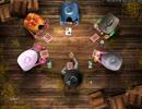 ガバーナー・オブ・ポーカーを実況プレイpart2
