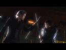 牙狼<GARO>-GOLD STORM-翔 第7話「術」