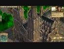 【ANNO1404】ゆるりとDAWN of DISCOVERY【Steam】 #38 前編