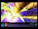 PS3第3次スーパーロボット大戦Z天獄篇アドヴェント戦
