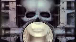 【作業用BGM】Emerson, Lake & Palmer Side-B