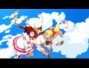 ニセコイ: 「マジカル☆スタイリング」ノンクレジットムービー