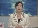 【今週の御皇室】ご多忙な天皇・皇后両陛下[桜H27/5/28]