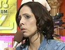 堀潤のウソは許さん 第72回 5/23放送