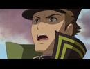 終わりのセラフ 第9話「襲撃のヴァンパイ