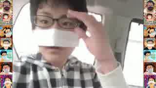 【ノエル】ネット少年 警察手帳を見せない警