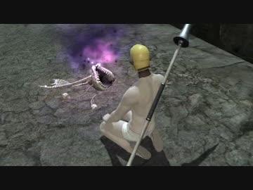 【新生FF14】竜騎士に俺は、なる!【実況】番外編その7