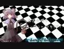 【東方卓遊戯】正体不明のアルシャードセイヴァー part2-6