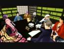 【MMD刀剣乱舞】打刀の打刀による打刀のための会議【寸劇紙芝居】
