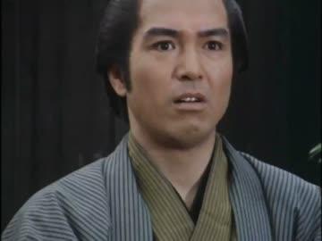 仕置され集53】有川博 - ニコニコ動画