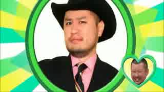 人志松本のハマってる芸人「ハリウッドザ