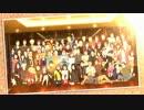【SHIROBAKO】☆☆宝箱-TREASURE BOX- 歌ってみた☆☆【M@ke】
