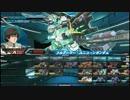 機動戦士ガンダム EXVS.FB PS3版 5月28日