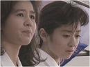 【水島総・ドラマ選】ベトナム難民少女(1992年)[桜H27/6/2]