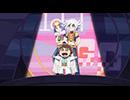 怪盗ジョーカー 第19話「激突(げきとつ)!アイドル・ステージ」