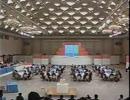 1996年 ドラフト会議