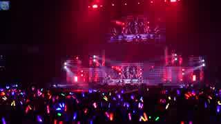 [Live] 七転び八起き - アンジュルム