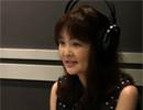 #18 シンガーソングライター 「泰葉」さん_1