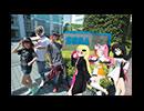 【セハガール】若い力-SHG MIX-【踊ってみた】