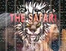THE SAFARI(BEAST).mp3