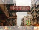 香港雨傘運動の女神リーダー・周庭さんが降臨! 緊急ニコ生「末期オタクの闘士に...