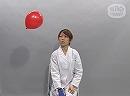科学実験!風船の動きを調べよう!【科学