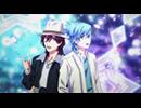 うたの☆プリンスさまっ♪ マジLOVEレボリューションズ Op.10 「Answer」