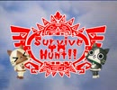 【MH4G】狩りに生きろよ。【第3話】【ゆっくり実況プレイ】
