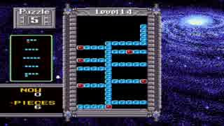 【解答】SFCパズルゲームの問題作った!【ボンブリス編】