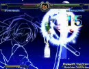 【MUGEN】4on4 eXtremeNEO その9【予選C