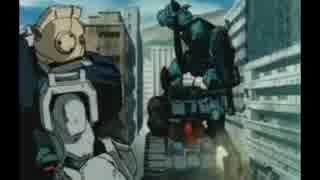 【GBO】Re:社畜の戦場72@ゲルM【字幕実況】 thumbnail