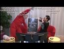 NGC『Bloodborne』生放送 第10回 1/2