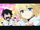 終わりのセラフおまけアニメ「終わらないセラフ」公式試聴
