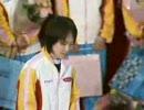 【競艇】 永井聖美選手 (2007女子王座)
