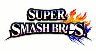 【スマブラ3DS/WiiU】リュウのテーマ